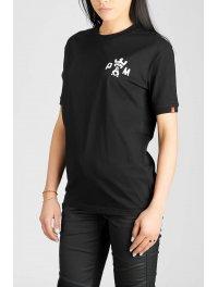 T-shirt (3)