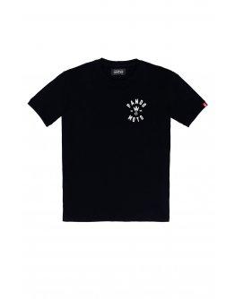 MIKE RED SKULL 1 T-Shirt 短袖上衣
