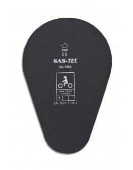 SAS-TEC TripleFlex CE認證護具 ( 肩 肘 膝蓋 髖部)