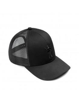 KABUTO CROWN 2 棒球帽