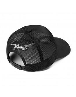 KABUTO SKULL 2 棒球帽